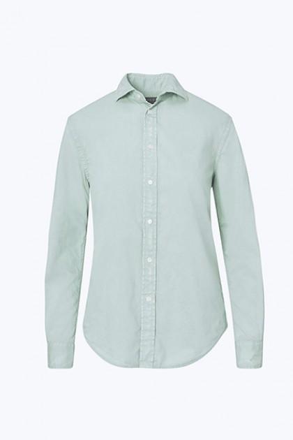 Kewphy Shirt