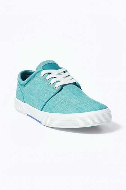 Kewphy Shoe