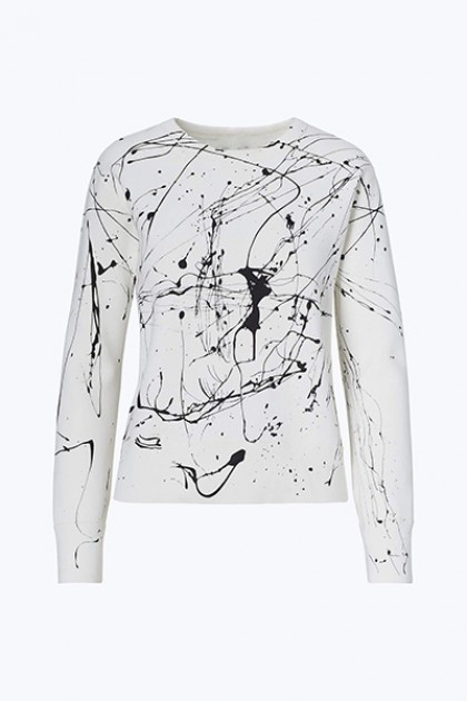 Kewphy Plaid Shirt