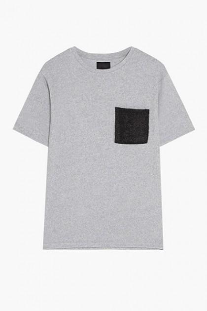 Kewphy T-shirt Sea